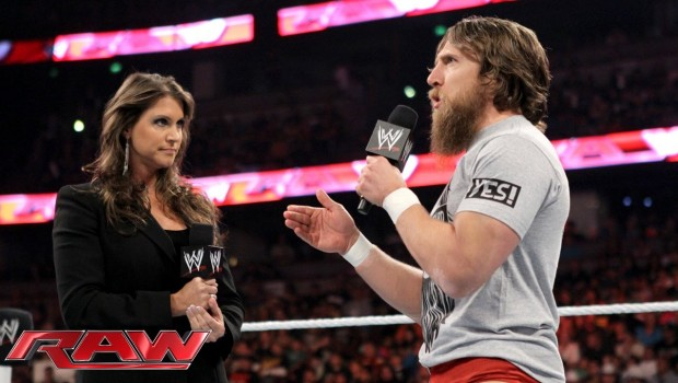 daniel-bryan-is-furious-with-stephanie-mcmahon-about-losing-the-wwe-title-raw-august-19-2013-620x350